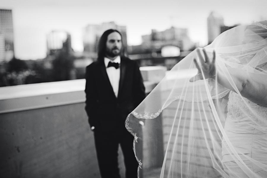 Hotel-DeLuxe-Wedding-25.jpg