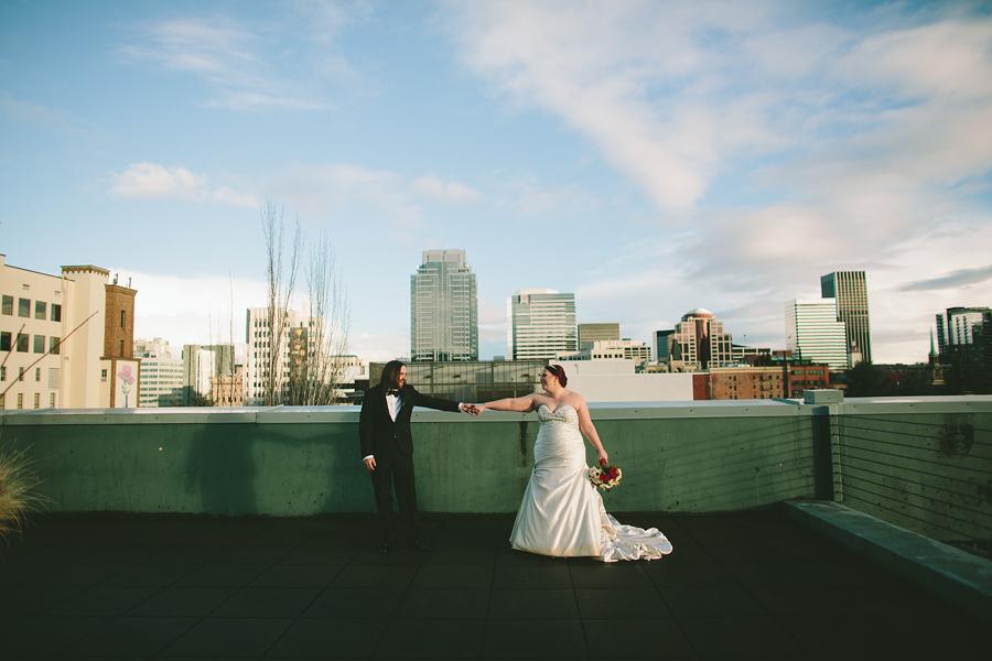 Hotel-DeLuxe-Wedding-26.jpg