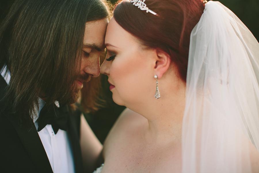Hotel-DeLuxe-Wedding-27.jpg
