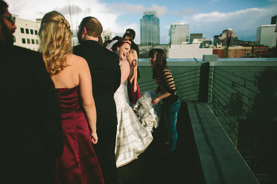 Hotel-DeLuxe-Wedding-29.jpg