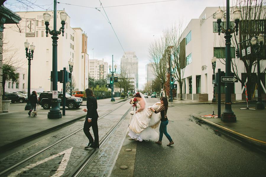 Hotel-DeLuxe-Wedding-30.jpg