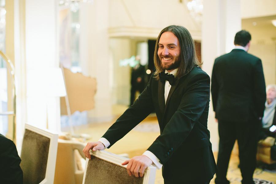 Hotel-DeLuxe-Wedding-31.jpg