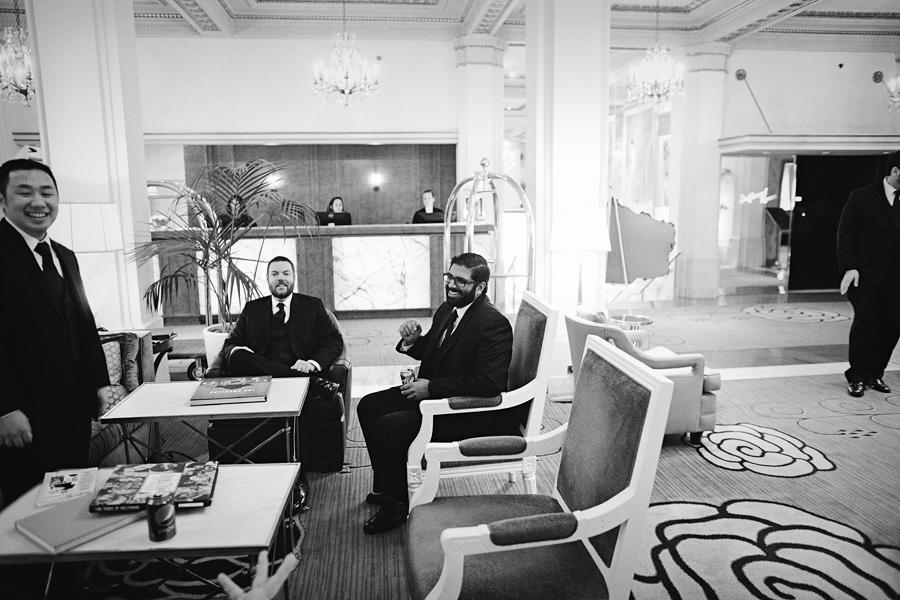 Hotel-DeLuxe-Wedding-32.jpg