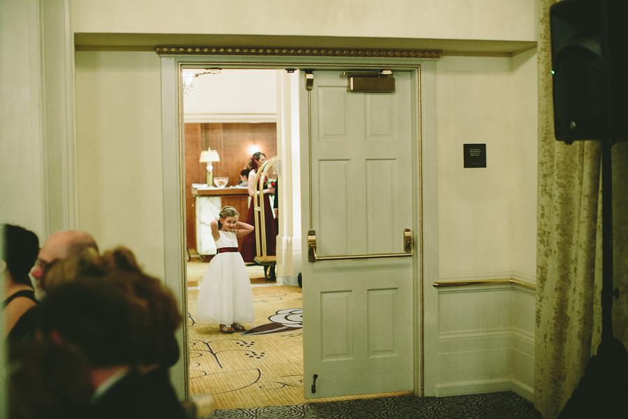 Hotel-DeLuxe-Wedding-38.jpg