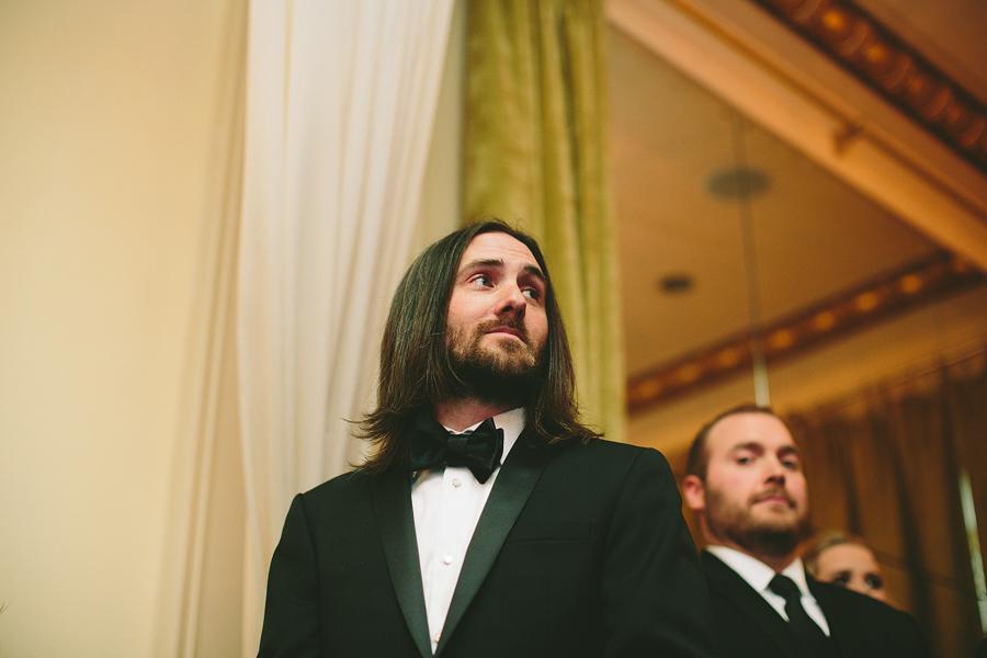 Hotel-DeLuxe-Wedding-41.jpg