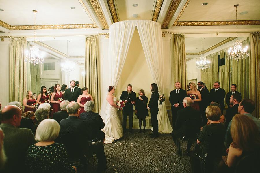 Hotel-DeLuxe-Wedding-43.jpg