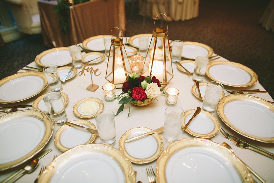 Hotel-DeLuxe-Wedding-48.jpg