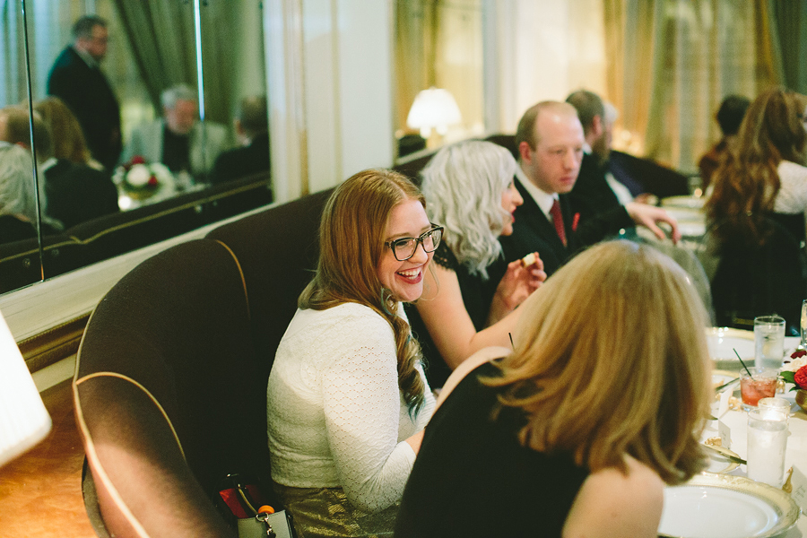 Hotel-DeLuxe-Wedding-50.jpg