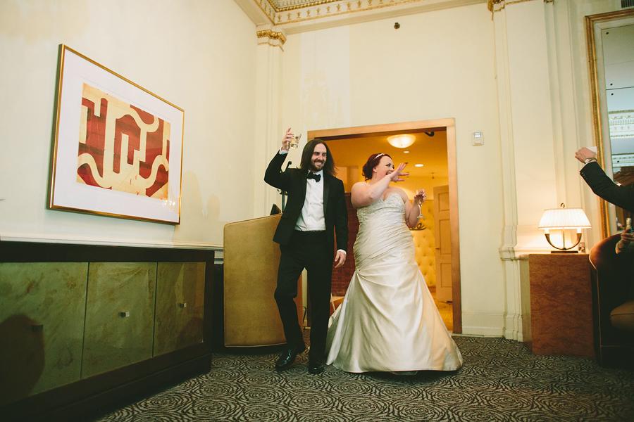 Hotel-DeLuxe-Wedding-51.jpg
