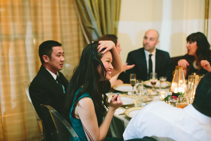 Hotel-DeLuxe-Wedding-55.jpg