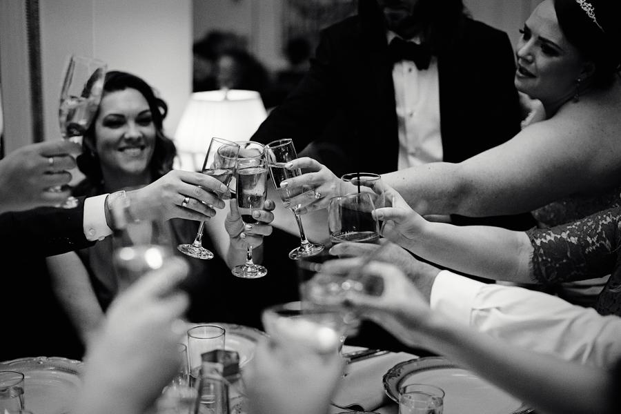 Hotel-DeLuxe-Wedding-58.jpg