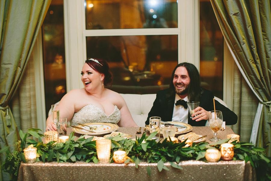 Hotel-DeLuxe-Wedding-59.jpg