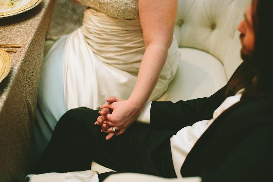 Hotel-DeLuxe-Wedding-61.jpg