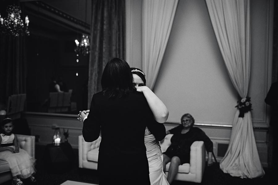Hotel-DeLuxe-Wedding-64.jpg