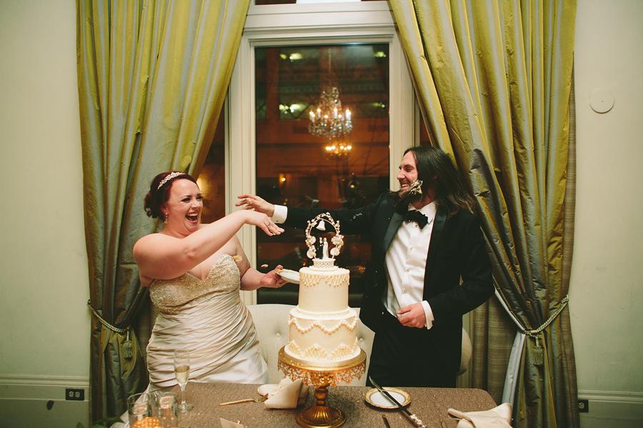 Hotel-DeLuxe-Wedding-63.jpg