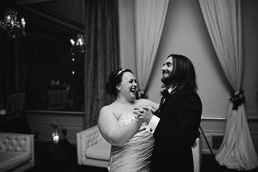 Hotel-DeLuxe-Wedding-65.jpg