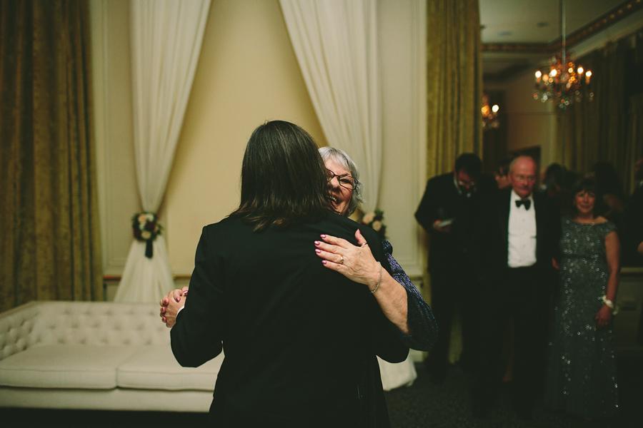 Hotel-DeLuxe-Wedding-67.jpg