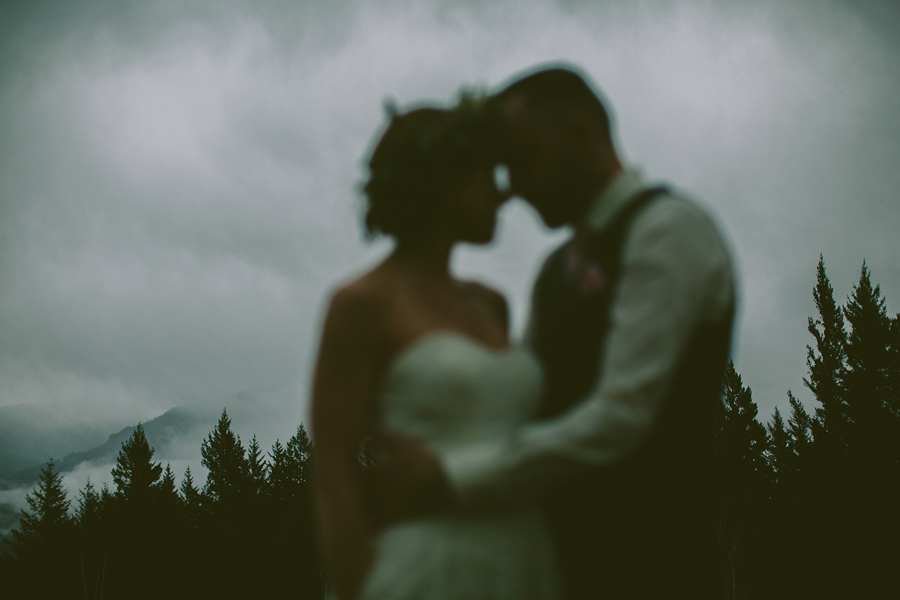 Skamania-Lodge-Wedding-3.jpg