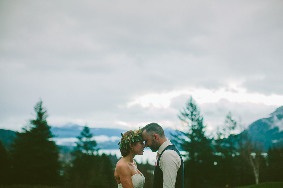 Skamania-Lodge-Wedding-5.jpg