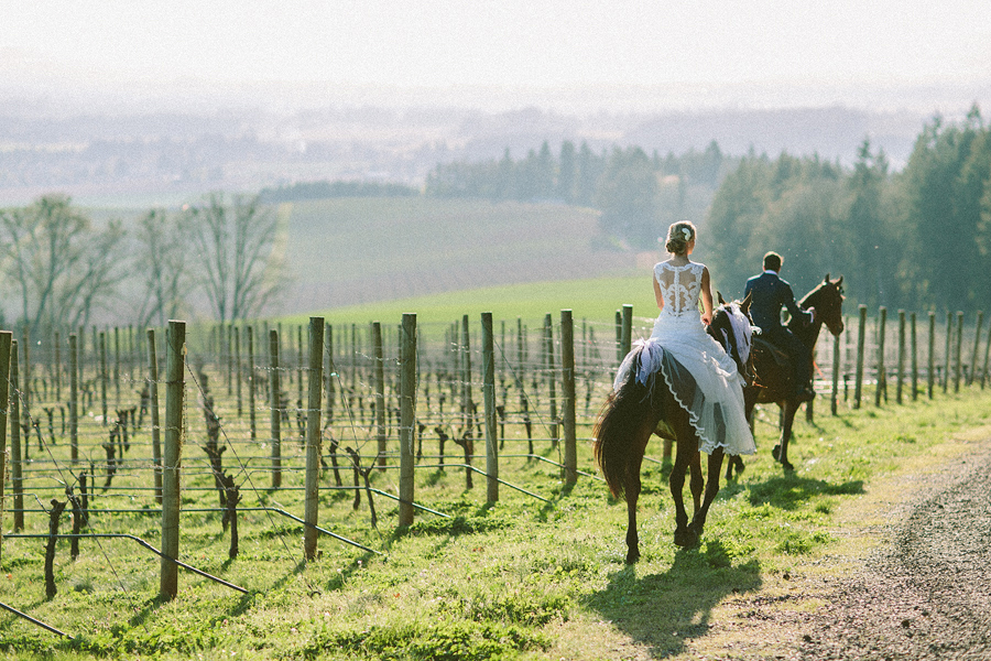 Vista-Hills-Vineyard-Wedding-3.jpg
