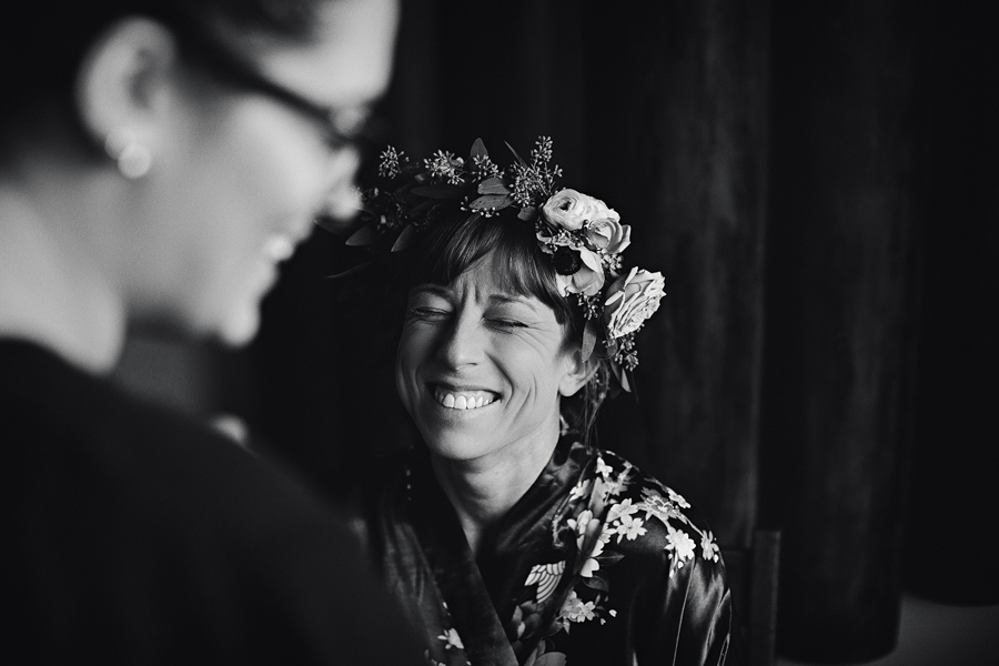 Skamania-Lodge-Wedding-7.jpg