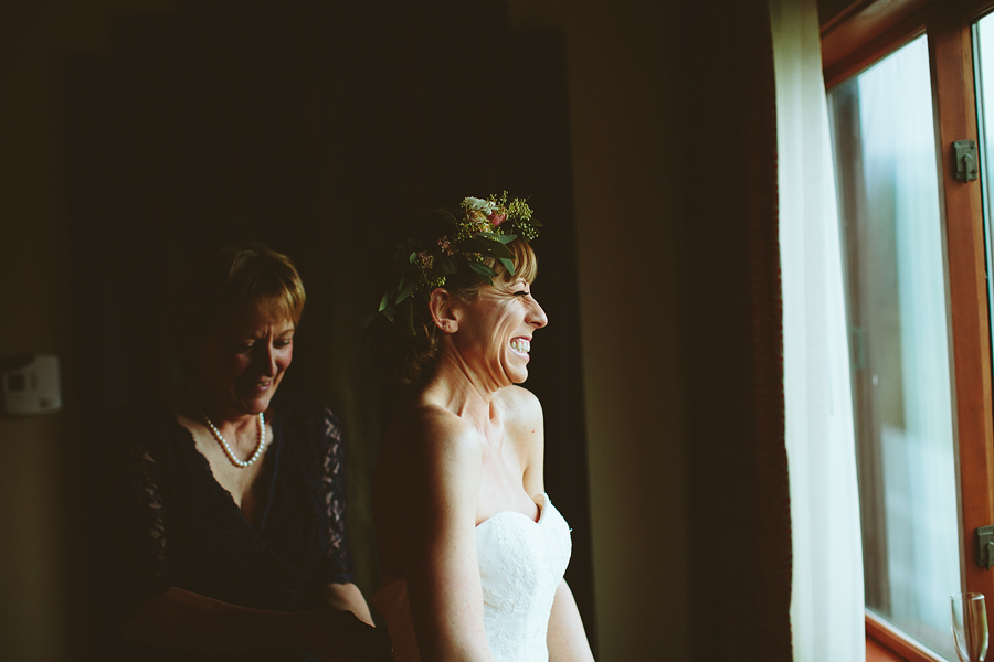 Skamania-Lodge-Wedding-21.jpg
