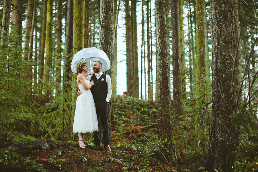 Skamania-Lodge-Wedding-27.jpg