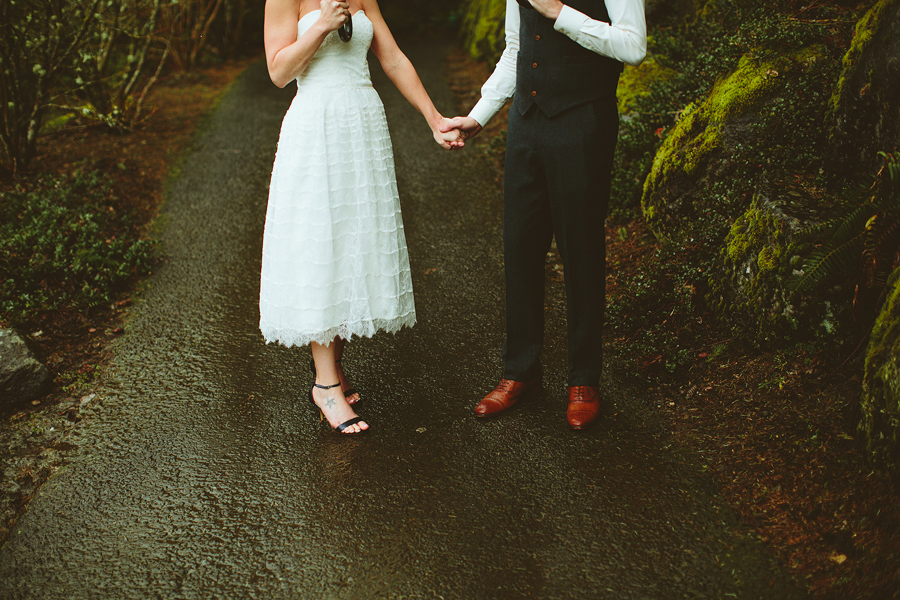 Skamania-Lodge-Wedding-28.jpg