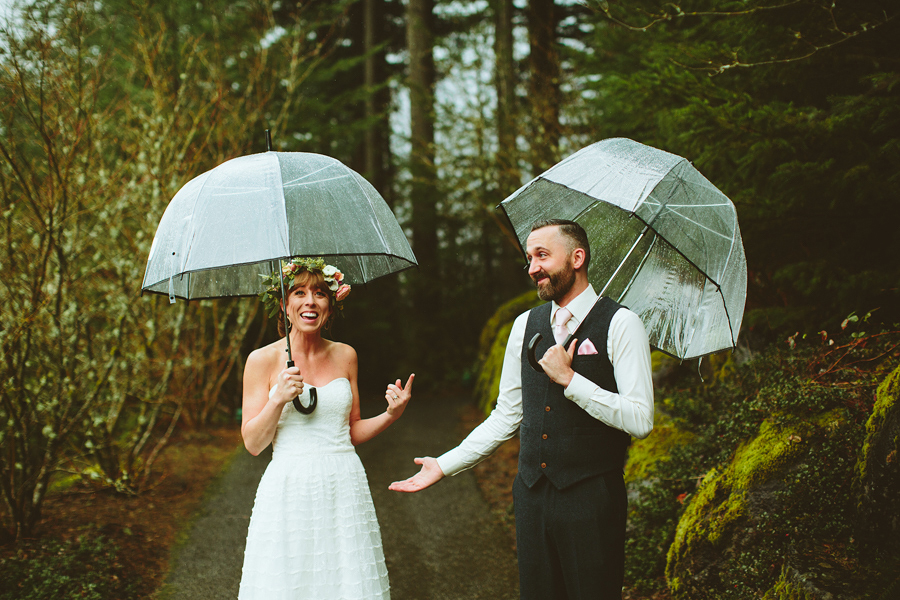 Skamania-Lodge-Wedding-30.jpg