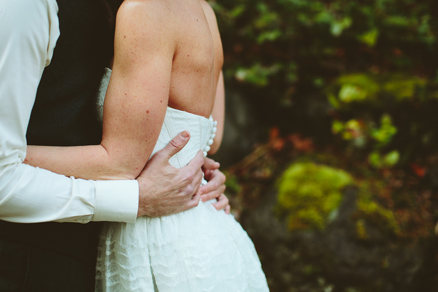 Skamania-Lodge-Wedding-37.jpg