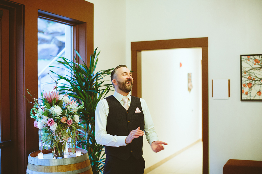 Skamania-Lodge-Wedding-44.jpg