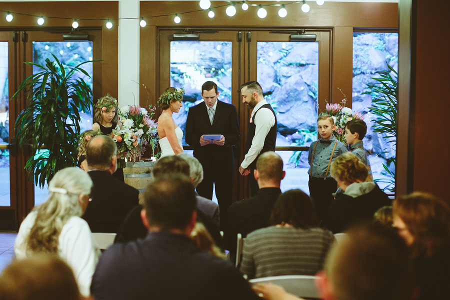 Skamania-Lodge-Wedding-46.jpg