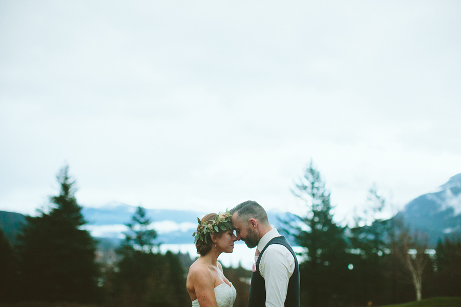 Skamania-Lodge-Wedding-54.jpg