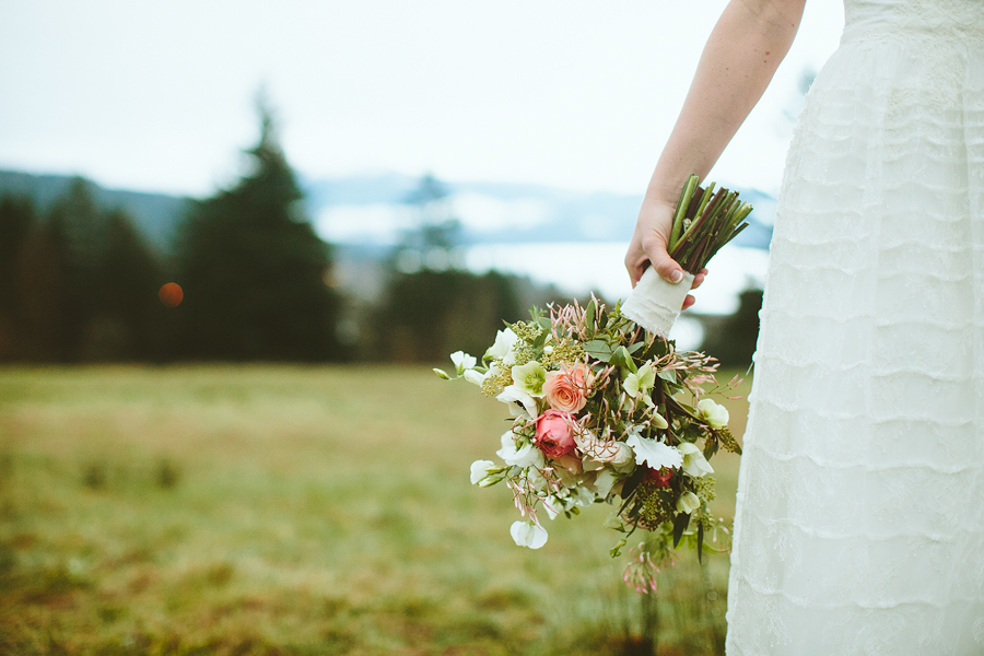 Skamania-Lodge-Wedding-53.jpg