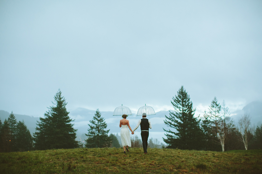 Skamania-Lodge-Wedding-56.jpg