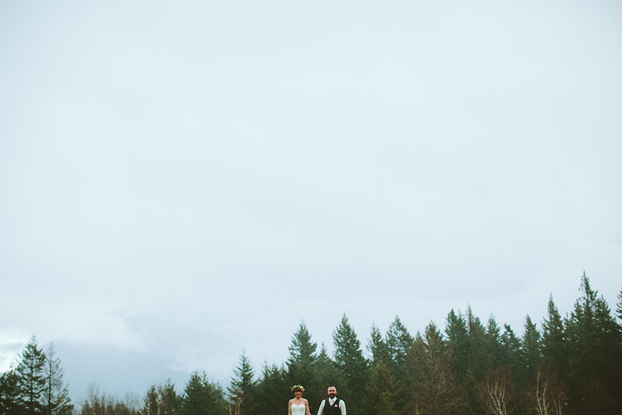Skamania-Lodge-Wedding-57.jpg