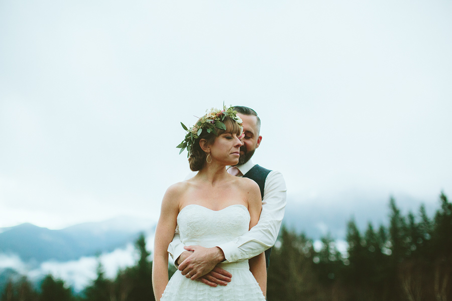 Skamania-Lodge-Wedding-58.jpg