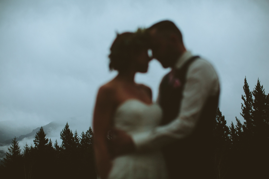Skamania-Lodge-Wedding-60.jpg
