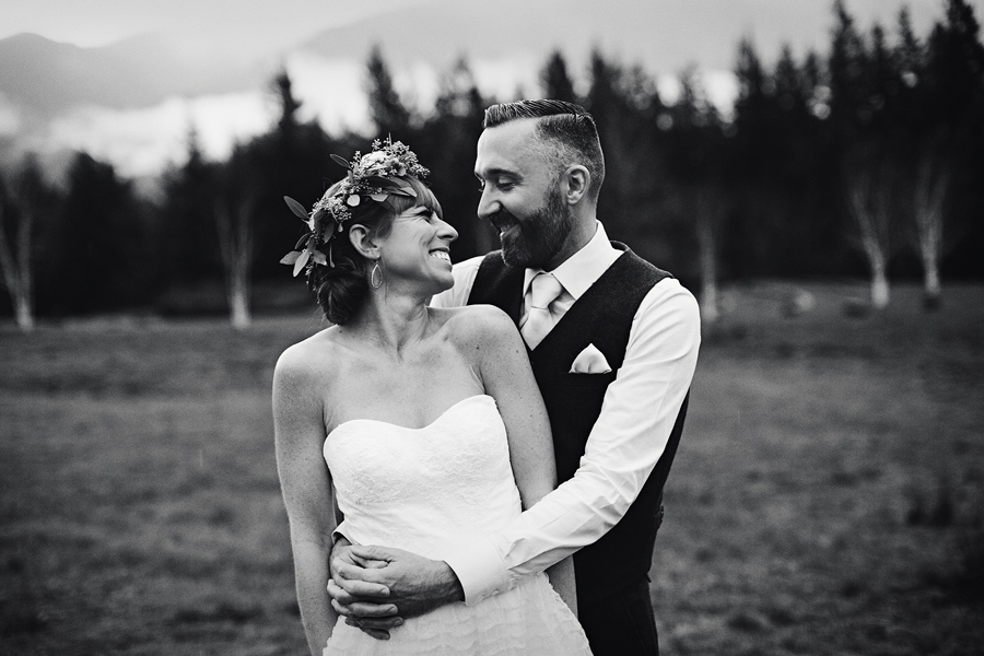 Skamania-Lodge-Wedding-59.jpg