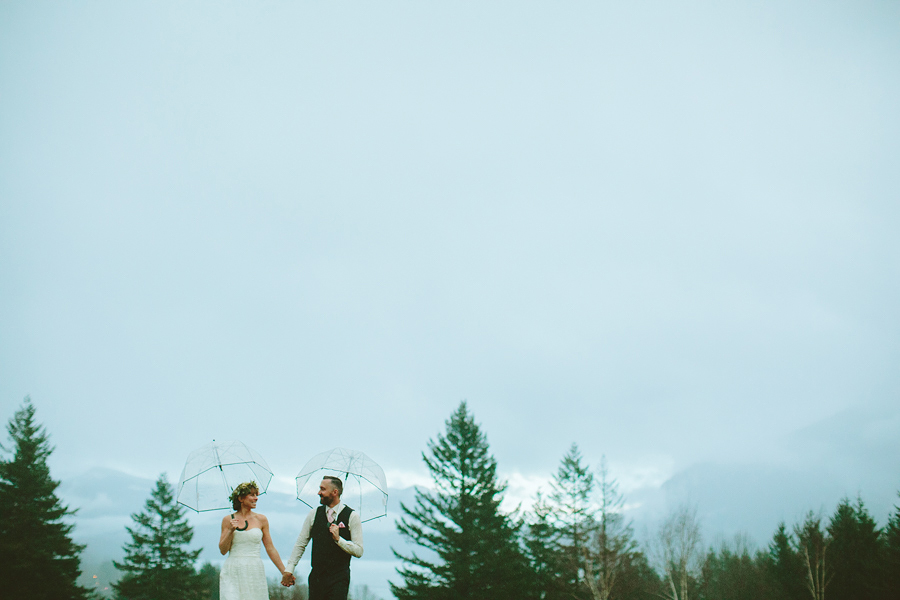 Skamania-Lodge-Wedding-61.jpg