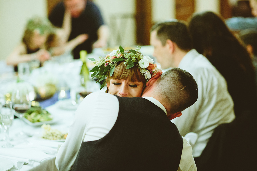 Skamania-Lodge-Wedding-73.jpg