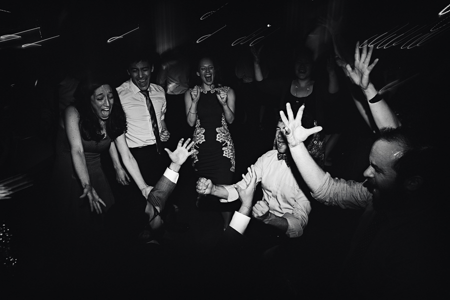Exchange-Ballroom-Wedding-128.jpg