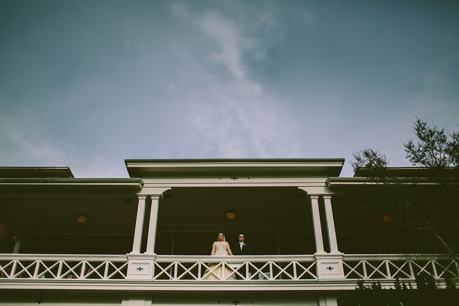 McMenamins-Edgefield-Wedding-1.jpg