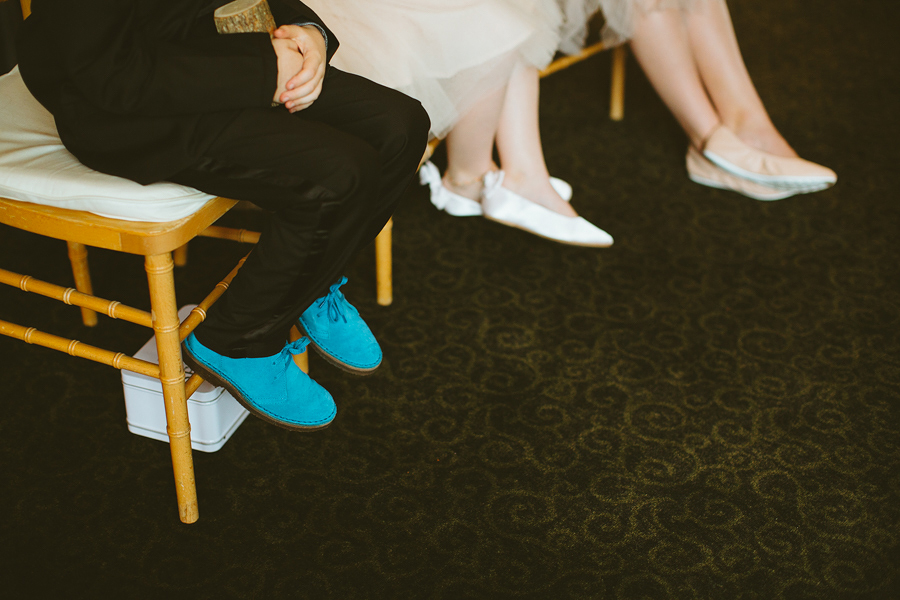 Columbia-Cliff-Villas-Wedding-19.jpg