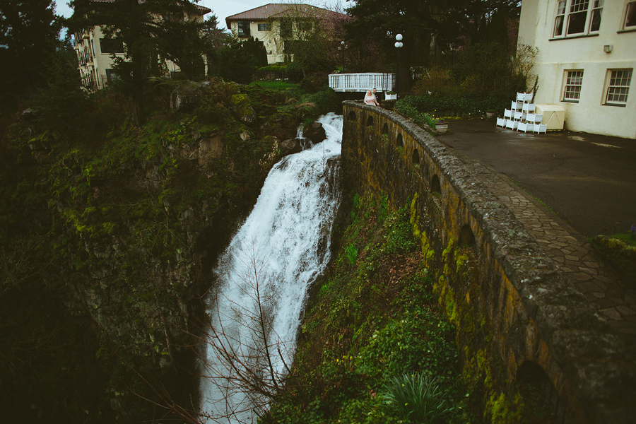 Columbia-Cliff-Villas-Wedding-31.jpg