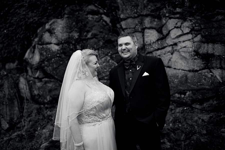 Columbia-Cliff-Villas-Wedding-32.jpg