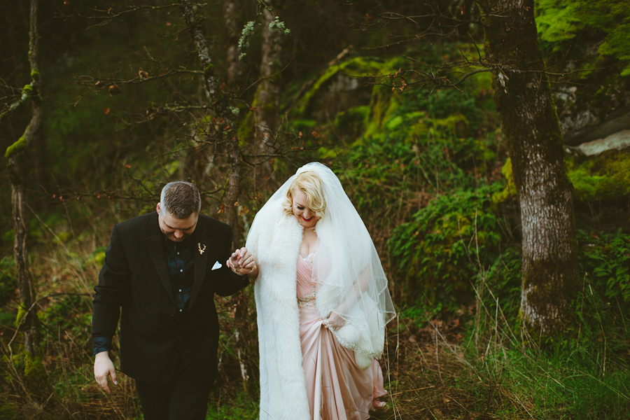 Columbia-Cliff-Villas-Wedding-37.jpg