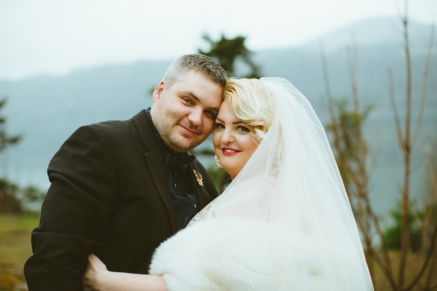Columbia-Cliff-Villas-Wedding-38.jpg