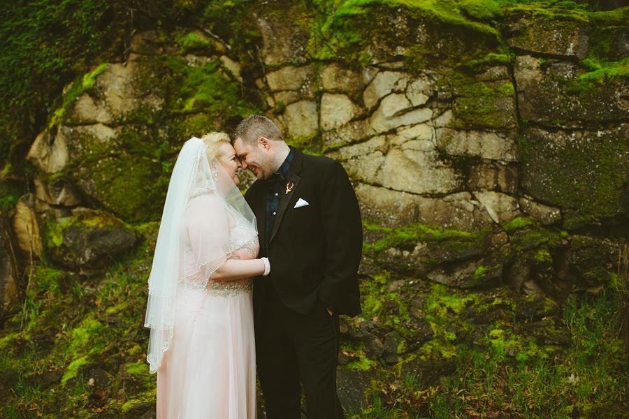 Columbia-Cliff-Villas-Wedding-39.jpg