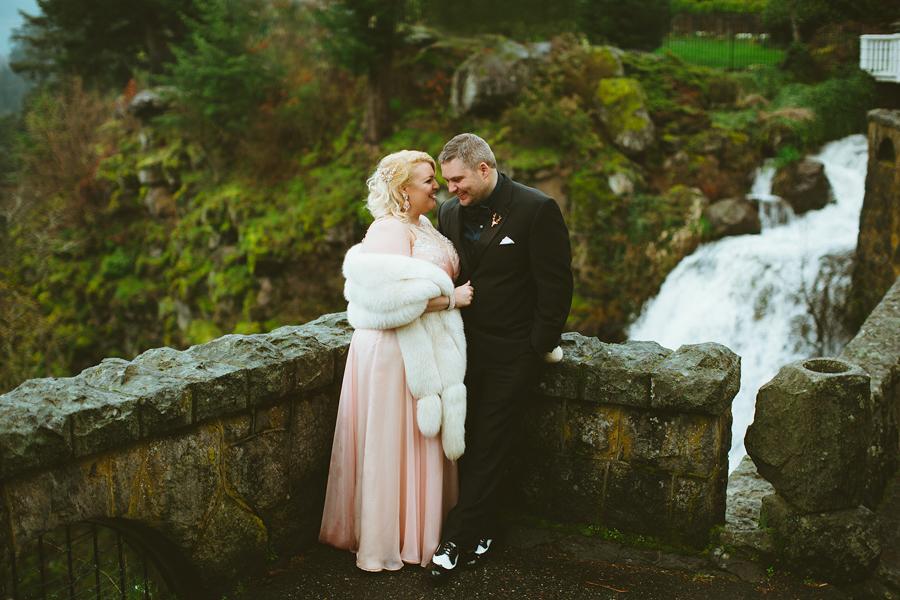 Columbia-Cliff-Villas-Wedding-48.jpg